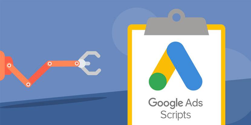 Google Ads Scripts Nedir? Ne işe yarar? Nasıl kullanılır